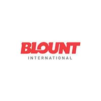 blount2