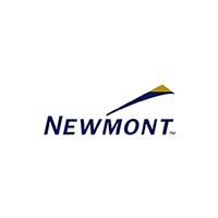 newmont2