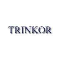 trinkor2